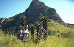 Hiking Adventure Tour- 6 Days